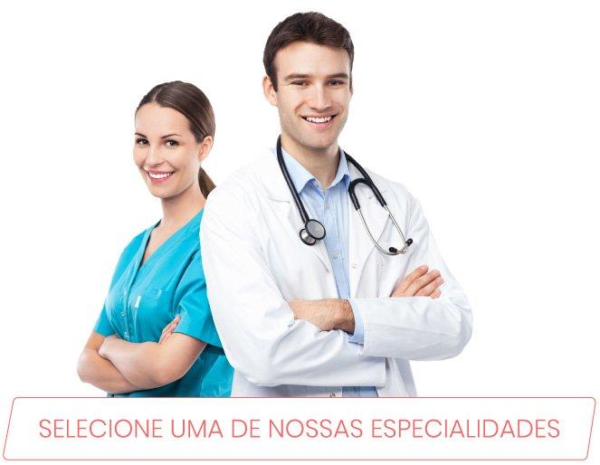 Especialidades Prontocordis