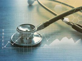Sistemas de gestão: o hospital funciona sem eles?
